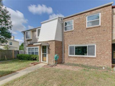 property image for 870 Jamestown Landing Road VIRGINIA BEACH VA 23464