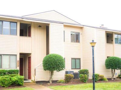 property image for 502 Pheasant Run VIRGINIA BEACH VA 23452