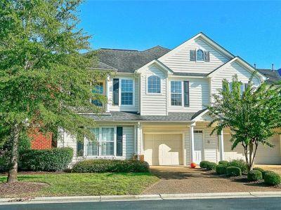 property image for 3501 Winding Trail Circle VIRGINIA BEACH VA 23456