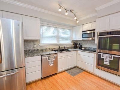 property image for 468 Holbrook Road VIRGINIA BEACH VA 23452
