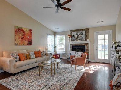 property image for 1001 Culmer Drive VIRGINIA BEACH VA 23454