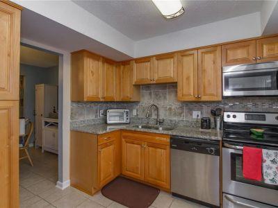 property image for 3737 Kingsmill Walk VIRGINIA BEACH VA 23452