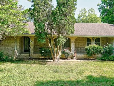 property image for 2176 Old Pungo Ferry Road VIRGINIA BEACH VA 23457