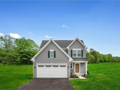 property image for 314 Windemere Road NEWPORT NEWS VA 23602