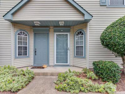 property image for 5001 Bardith Circle VIRGINIA BEACH VA 23455