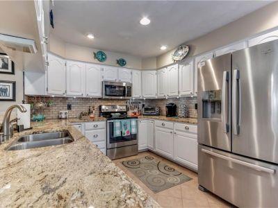property image for 2144 Southcross Drive VIRGINIA BEACH VA 23456