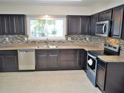property image for 596 Grant Avenue VIRGINIA BEACH VA 23452