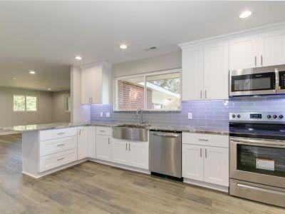 property image for 2576 Cedar Road CHESAPEAKE VA 23323