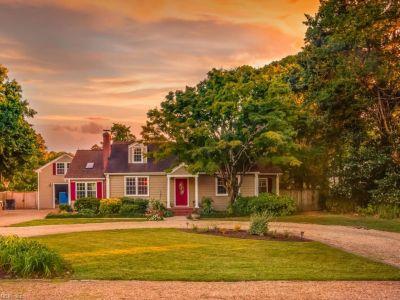 property image for 1109 Windsor Road VIRGINIA BEACH VA 23451