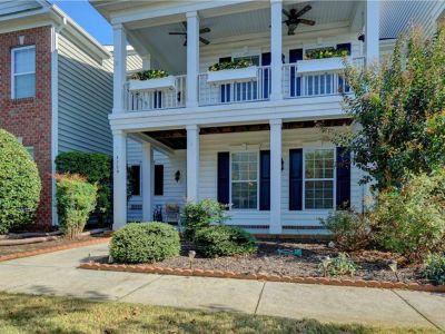 property image for 4589 Totteridge Lane VIRGINIA BEACH VA 23462