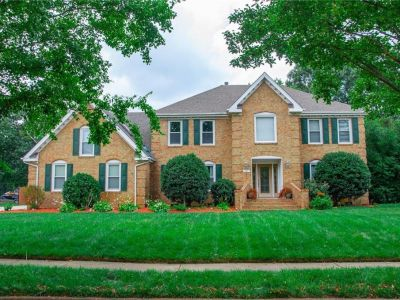 property image for 401 Peace Haven Drive NORFOLK VA 23502