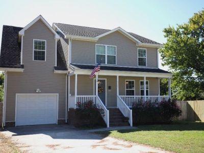 property image for 5729 Cornick Road NORFOLK VA 23502