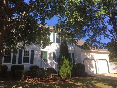 property image for 1061 Heatherwood Drive VIRGINIA BEACH VA 23455