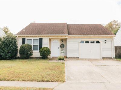 property image for 2161 Weybridge Drive VIRGINIA BEACH VA 23454