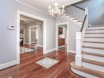 property image for 1353 24th Street NEWPORT NEWS VA 23607