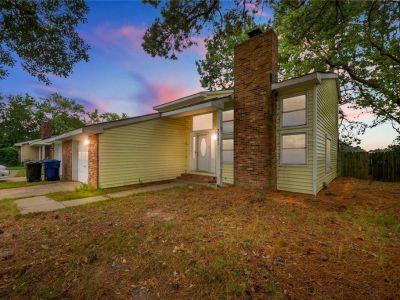 property image for 3321 Springbreeze Court VIRGINIA BEACH VA 23452
