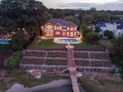property image for 2305 HAVERSHAM Close VIRGINIA BEACH VA 23454