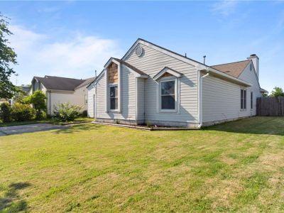 property image for 1244 Northvale Drive VIRGINIA BEACH VA 23464