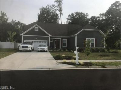 property image for 713 River Hollow Court CHESAPEAKE VA 23320