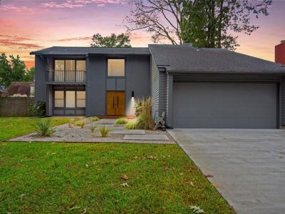 property image for 5425 Brookfield Drive VIRGINIA BEACH VA 23464