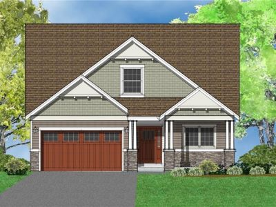 property image for 3662 Robin Hood Road NORFOLK VA 23513