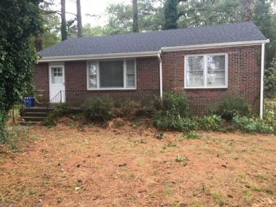 property image for 1808 Jolliff Road CHESAPEAKE VA 23321