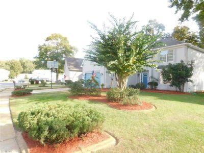 property image for 256 Derosa Drive HAMPTON VA 23666