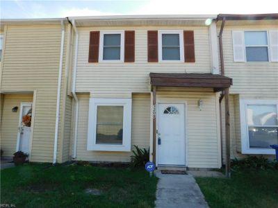 property image for 3208 Scarborough Way VIRGINIA BEACH VA 23453