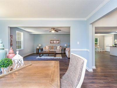 property image for 628 Johnson Street VIRGINIA BEACH VA 23452
