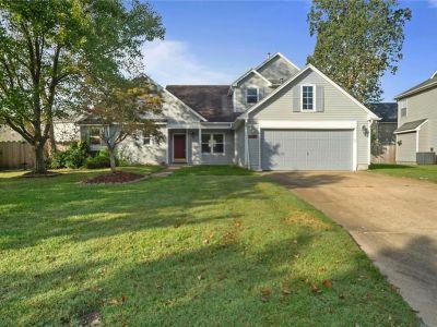 property image for 1269 Raynor Drive VIRGINIA BEACH VA 23456