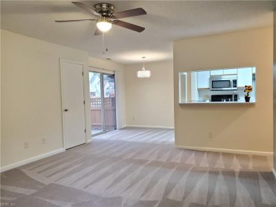 property image for 3812 Falling River Reach PORTSMOUTH VA 23703