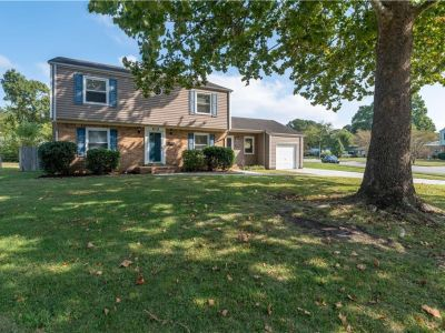 property image for 424 Old Forge Court VIRGINIA BEACH VA 23452