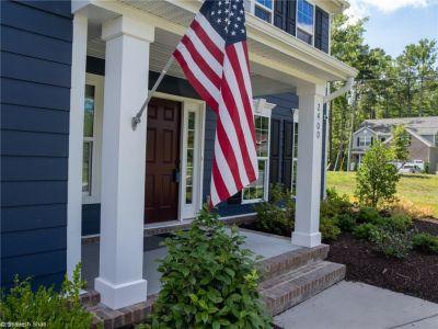 property image for 2400 Summerwood Lane CHESAPEAKE VA 23323