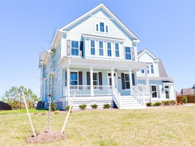 property image for MM Blacksburg Glencoe Crossing CHESAPEAKE VA 23322