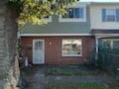property image for 2639 King Court CHESAPEAKE VA 23324