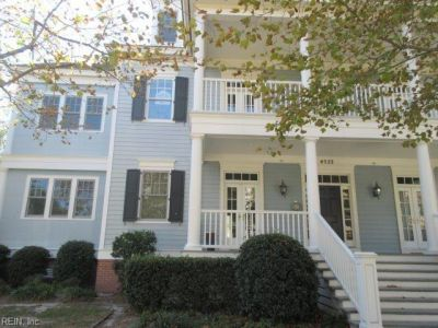 property image for 4523 PLEASANT Avenue NORFOLK VA 23518