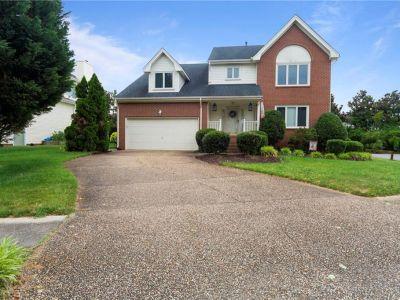 property image for 1192 Pond Cypress Drive VIRGINIA BEACH VA 23455