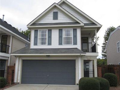property image for 5541 Bulls Bay Drive VIRGINIA BEACH VA 23462