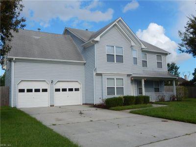 property image for 633 Broadwinsor Crescent CHESAPEAKE VA 23322
