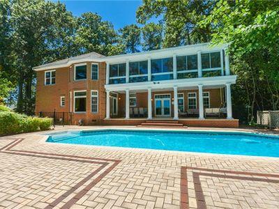 property image for 1699 Woodside Lane VIRGINIA BEACH VA 23454