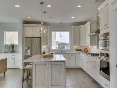 property image for 112 55th 1/2 Street VIRGINIA BEACH VA 23451