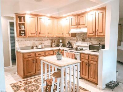 property image for 5433 Brookfield Drive VIRGINIA BEACH VA 23464
