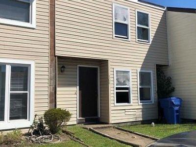 property image for 106 Thalia Trace Drive VIRGINIA BEACH VA 23452
