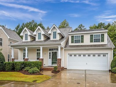 property image for 1006 BOUNDARY Drive SUFFOLK VA 23434