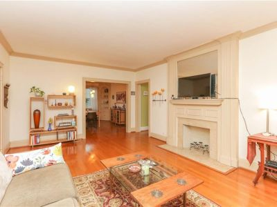 property image for 102 Willow Wood Drive NORFOLK VA 23505