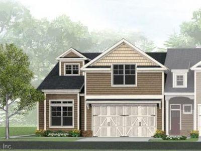 property image for 106 RETREAT Drive SUFFOLK VA 23435