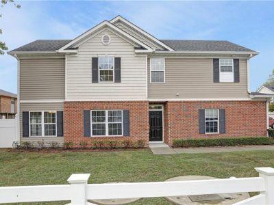 property image for 1 Stratum Way HAMPTON VA 23661