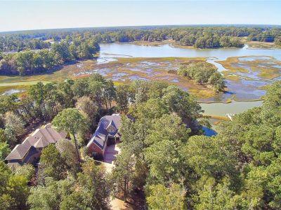 property image for 5226 Regatta Pointe Road SUFFOLK VA 23435