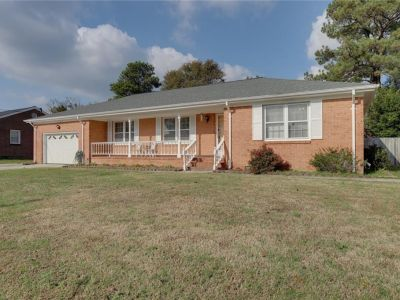 property image for 5460 N Sunland Drive VIRGINIA BEACH VA 23464