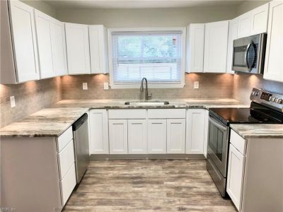 property image for 545 Caren Drive VIRGINIA BEACH VA 23452
